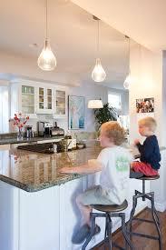 Kitchen Pendant Lighting Ideas Kitchen Island Pendant Lighting Ideas Home Design