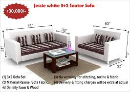 white and maroon couch and loveseat nagpur furniture asi nagar