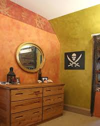 Pirate Themed Kids Room by 27 Best Color Me Rosenberry Images On Pinterest Pirates