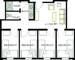 floor plans creator floor plan maker app imposing floor planner creator idea house