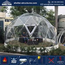 garden igloo garden igloo family tent for c cing tent for family picnic