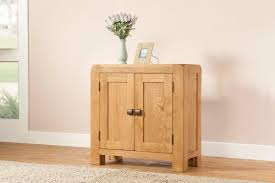 small 2 door cabinet radford oak small 2 door cabinet