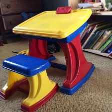 Playskool Picnic Table Best New And Used Kids Toys Near Duncan Bc