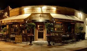 thanksgiving day restaurants 20 places to enjoy thanksgiving dinner in san diego