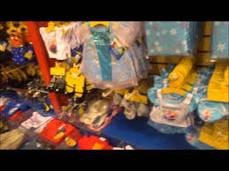 build a bear black friday black friday shopping at build a bear workshop youtube