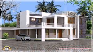 5 bedroom floor plans australia 2 storey 5 bedroom house plans australia youtube