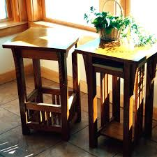 mission style dining room furniture mission style furniture mission style dining room furniture mission