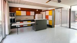 top 10 eichler questions u2014 mid century modern interior designer