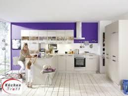 einbauk che mit elektroger ten g nstig kaufen eine komplette küche mit elektrogeräten günstig kaufen