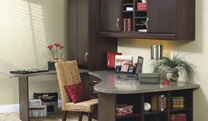 asheville custom office furniture design installation u0026 consult