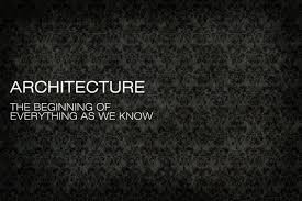 Home Building Quotes Thought For The Day Archi Fied