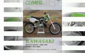 2004 kawasaki kx 500 details u0026 features youtube