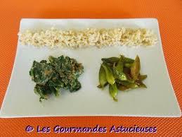 comment cuisiner les gourmandes astucieuses cuisine végétarienne bio saine et