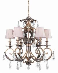 Wrought Iron Chandeliers Mexican Buy 12 Lights Hand Painted Wrought Iron Chandelier