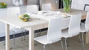 table cuisine design table cuisine ikea accueil idée design et inspiration