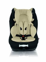 siege concord ultimax concord réducteur de siège auto mini ultimax beige made in bébé