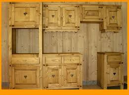 cuisine style montagne stunning cuisine style montagne meuble images yourmentor meubles de