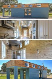 515 best casa con containers images on pinterest shipping