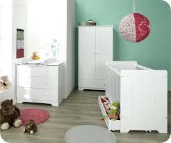 chambre bébé pas cher complete chambre bebe blanche 1 ma 2 chambre bebe complete blanc laque