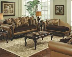 cheap sofa and loveseat sets bf1121 avanti bronze sofa loveseat set bargain furniture warehouse