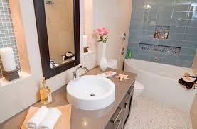 small bathroom interior space optimization ideas u0026 layout photos