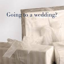 wedding gift registry nz gift registry ballantynes