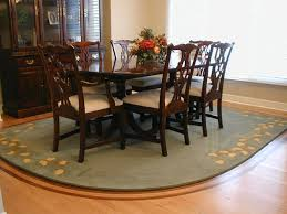 dining room area rugs u2013 home interior plans ideas selected