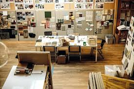bureau de style mode bureau de tendance bureau de style mode stage isawaya info