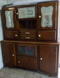 meuble de cuisine ancien meubles de cuisine occasion à valenciennes 59 annonces achat et