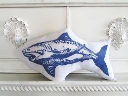 shark week u002713 home decor feeding time mnn mother nature network