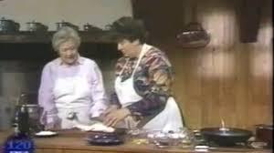 la cuisine des mousquetaires maïté de retour à la télévision avec sa complice micheline