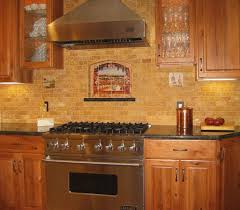 tiles backsplash fire and ice tile backsplash add a drawer to a