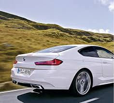 bmw 650i horsepower rumors and specs about the 2017 bmw 6 series you need to