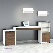 Cheap Modern Desk Computer Desks For Cheap Cheap Modern Desk Inspirational