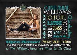 senior graduation announcement templates 96 best senior graduation announcements card templates images on