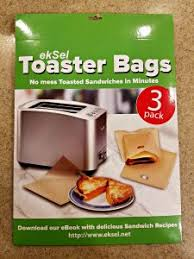 How To Make Grilled Cheese In Toaster Grilled Cheese Sandwich In The Toaster Atx Food News