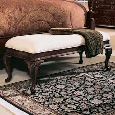 american drew cherry grove bedroom set american drew cherry grove 4 piece poster bedroom set in antique