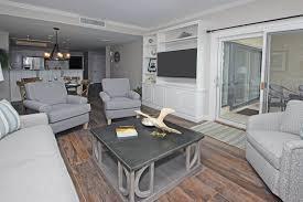 hilton head island oceanfront rentals u2022 resort rentals of hilton head