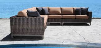 deep seating patio furniture maryland watson u0027s fireplace and patio