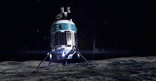 moon express says launch is definitely happening in 2018