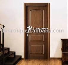 bedroom doors wood home design