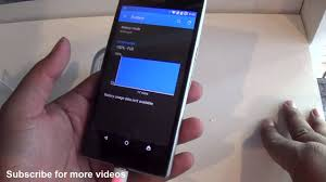 micromax yu yuphoria hands on review camera features design
