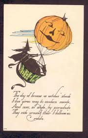 470 best witchy woman vintage images on pinterest halloween