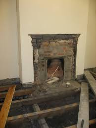 how to put out a fireplace dact us