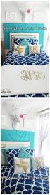 Home Decor And Accessories 102 Best Bedroom Stuff Images On Pinterest Dresser Closet Space