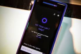 cortana android will microsoft bring cortana to ios and android cnet