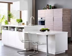 kitchen unbelievable bekvam kitchen cart ikea hack praiseworthy