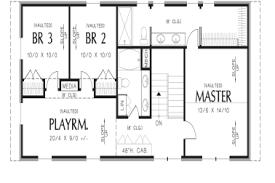 house plans blueprints 5 free small house plans blueprints house plan j1624 plansource