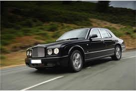 1997 bentley azure 2009 bentley arnage information and photos zombiedrive