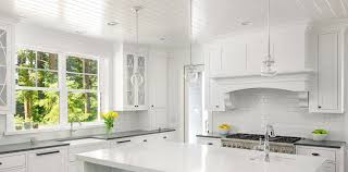 what is the average cost of refinishing kitchen cabinets countertop refinishing cost cost to refinish kitchen